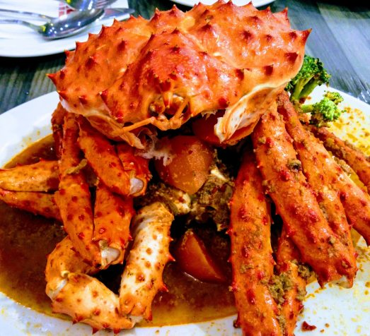 broccoli-cooking-crab-775863
